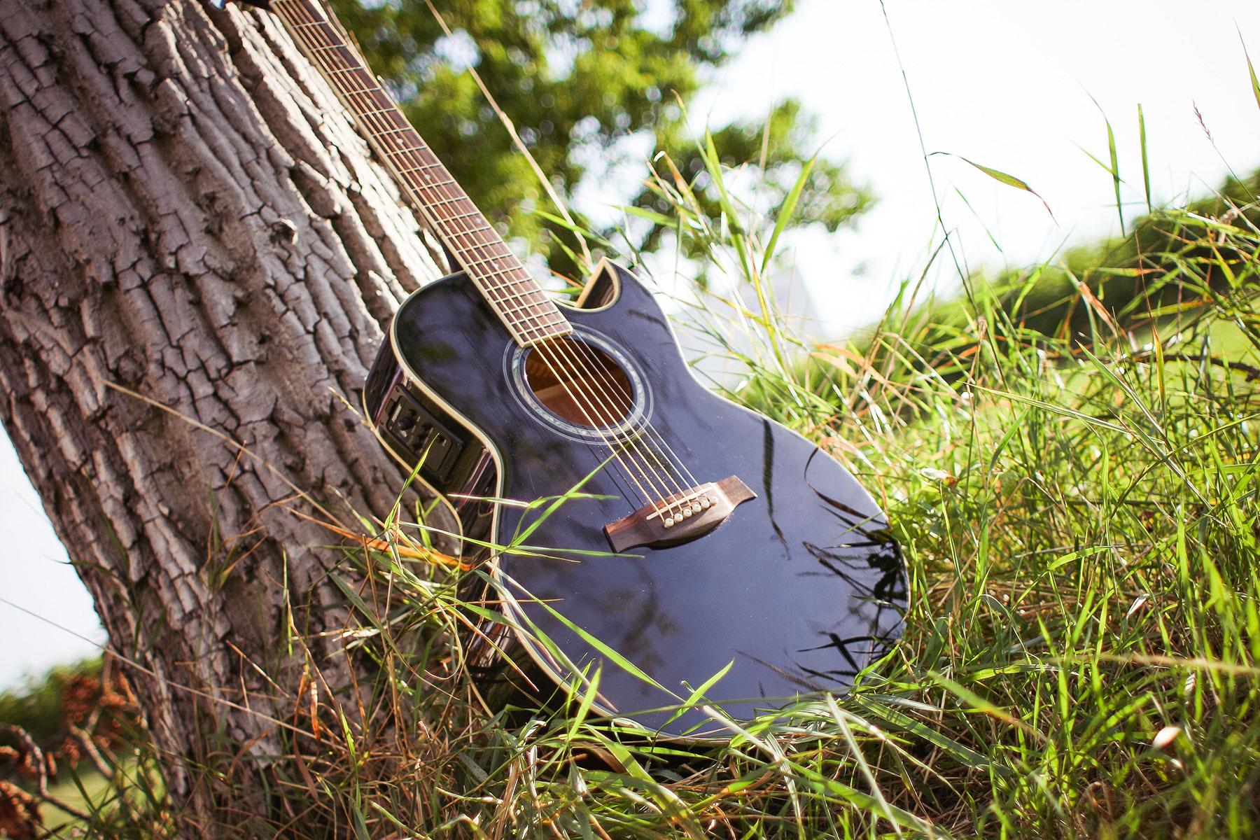 Gitarre_1800x1200